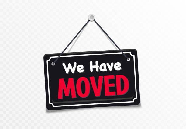 ETS PROFICIENCY PROFILE - 2010 Mean Score 25th Percentile ...